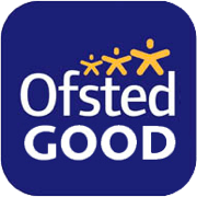 https://reports.ofsted.gov.uk/provider/16/EY243114
